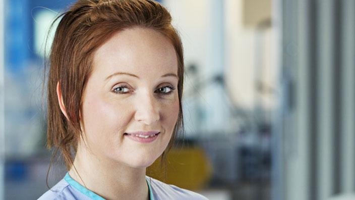 Bekijk volledige video met reacties van verpleegkundigen en gebruikers